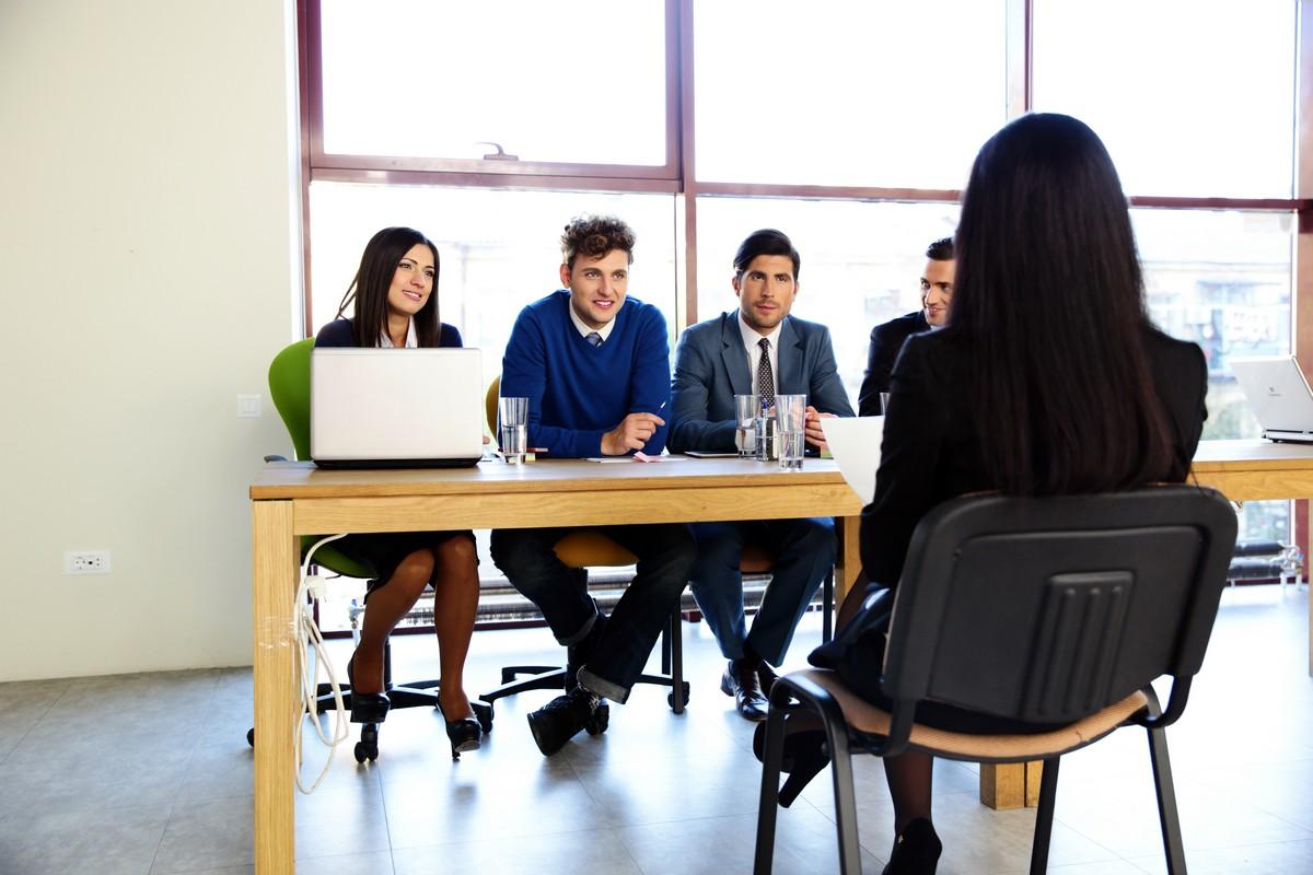 job-interview-scenario