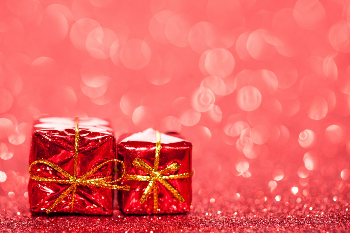 decorated-red-holiday-gifts